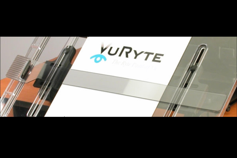 vuryte_14_line_guide_lg