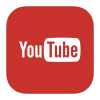 vu_ryte_youtube_link