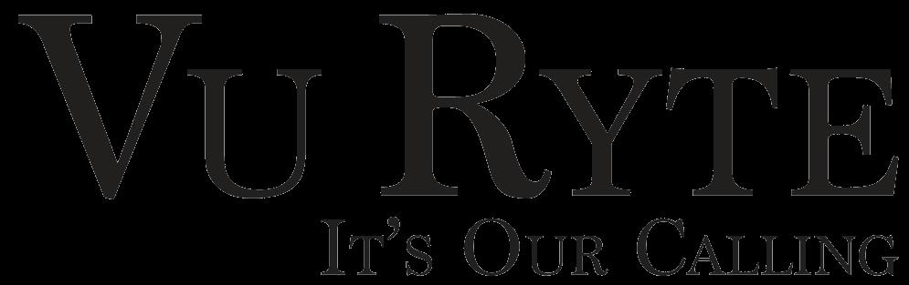 Vu Ryte Inc.